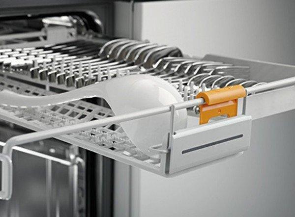 dishwasher_rack-e1287870666291