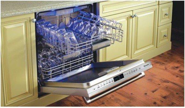dishwasher_yellow-e1287870606765