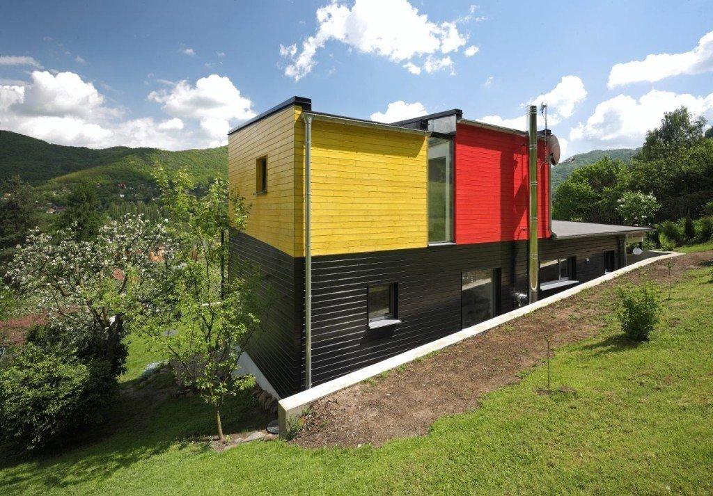 exterior-modern-cottage-5-1024x713