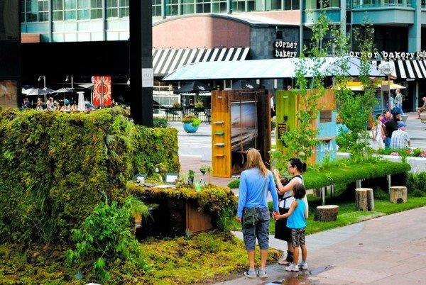 green-art-installation-Freshome05