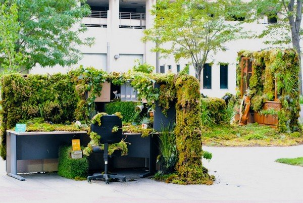 green-art-installation-Freshome08