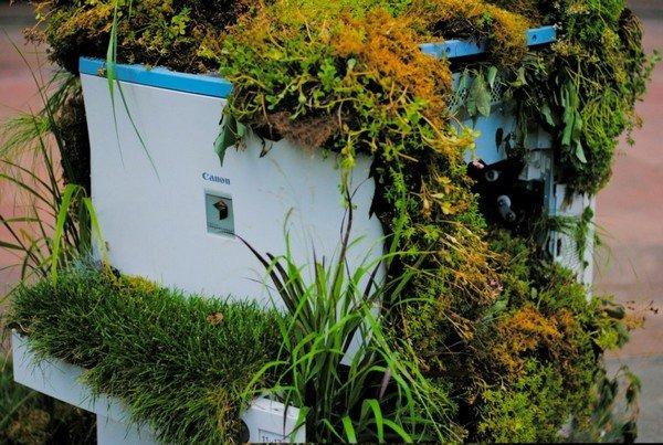 green-art-installation-Freshome11