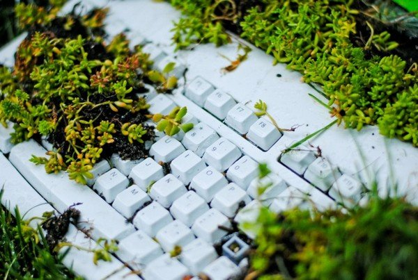 green-art-installation-Freshome13