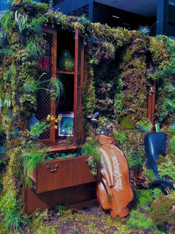 green-art-installation-Freshome19