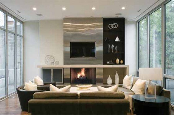 heating-costs_fireplace-e1286113286163