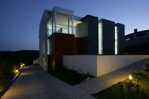 house_in_a_zapateira_02