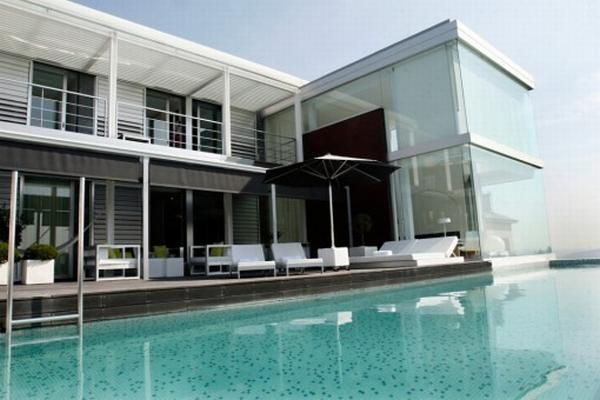 house_in_a_zapateira_05