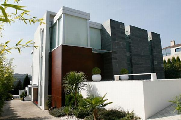 house_in_a_zapateira_07