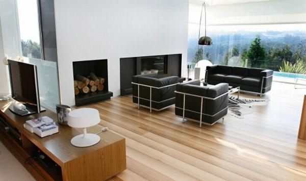 house_in_a_zapateira_17