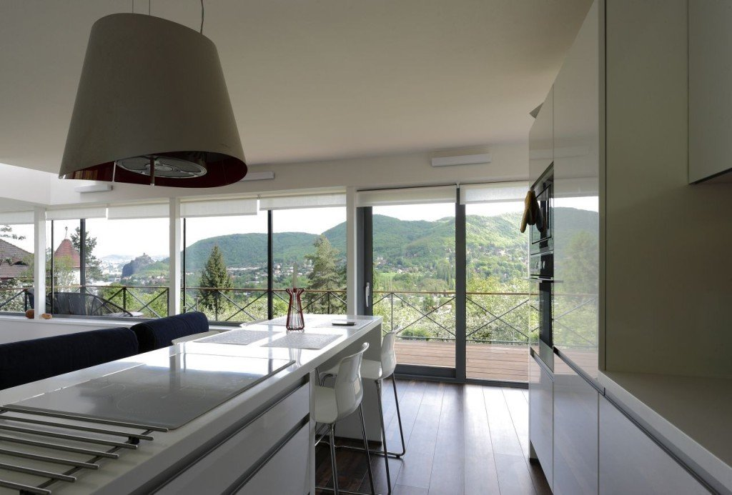 interior-modern-family-house-2-1024x693
