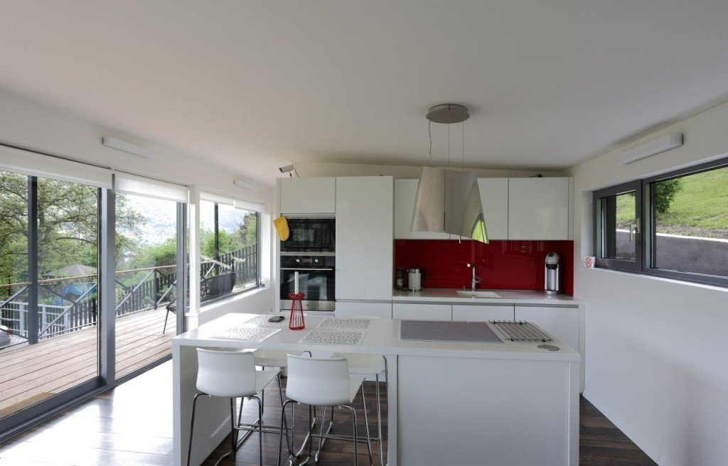 interior-modern-family-house-3-1024x656