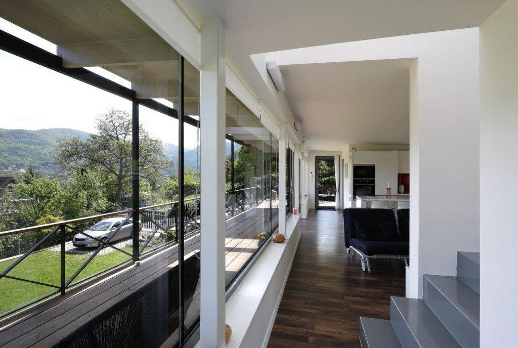interior-modern-family-house-4-1024x688