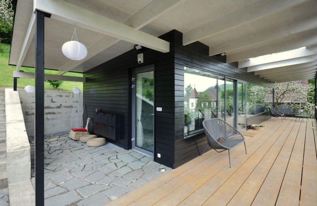 interior-modern-family-house-8-1024x666