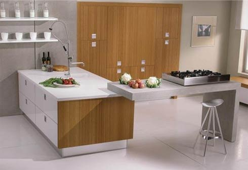 kitchen-modern-new