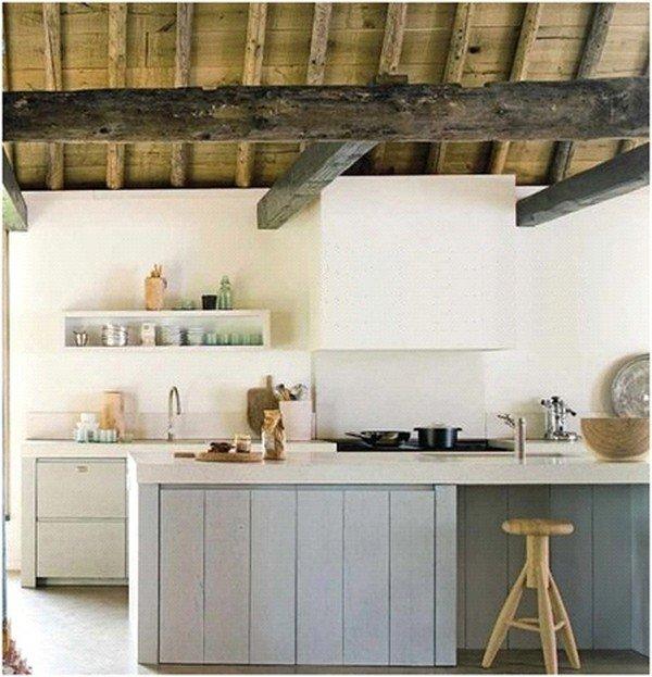 kitchen2345676