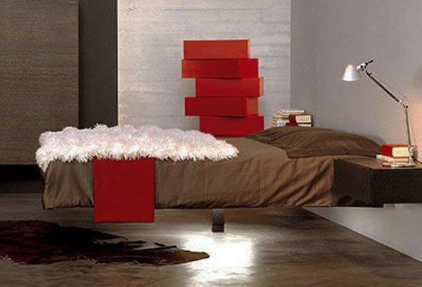 lagostudio_floating_bed