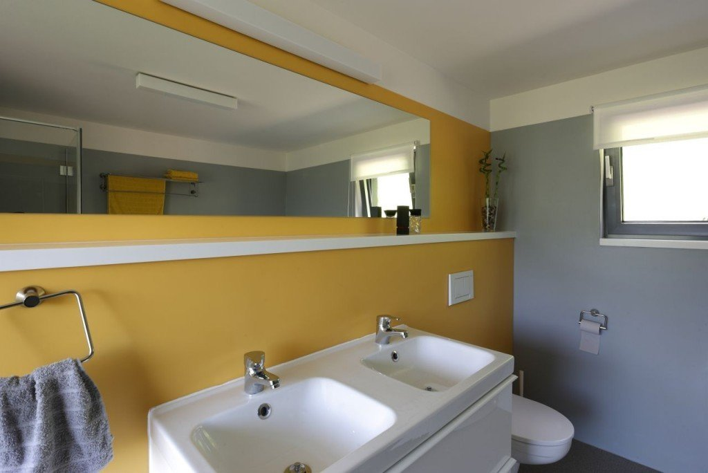 modern-family-house-3-1024x684