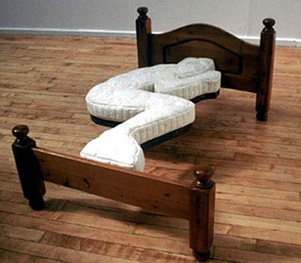 position-bed