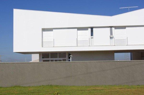 residence21
