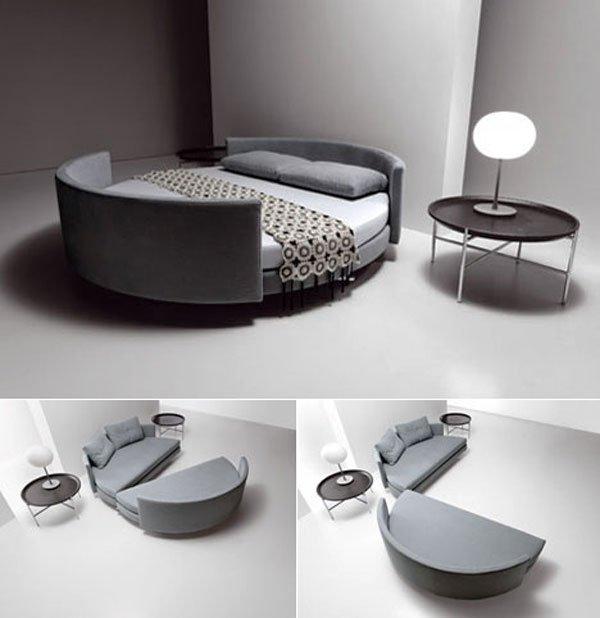 saba-italia-scoop-bed_1