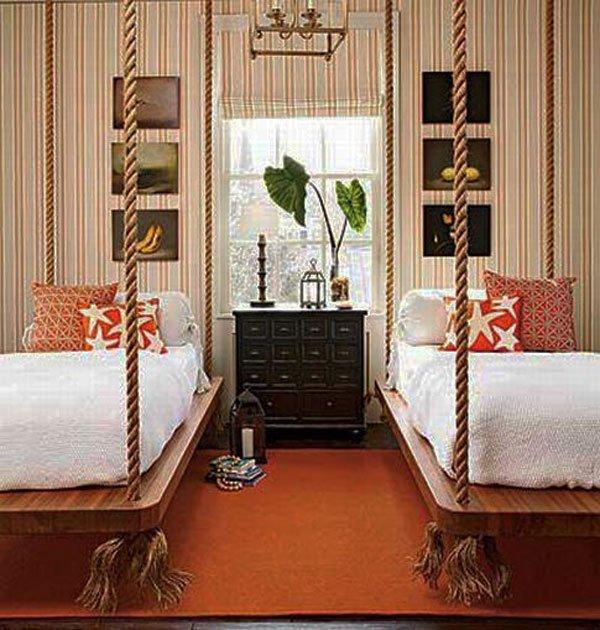 slide-bedroom_bed