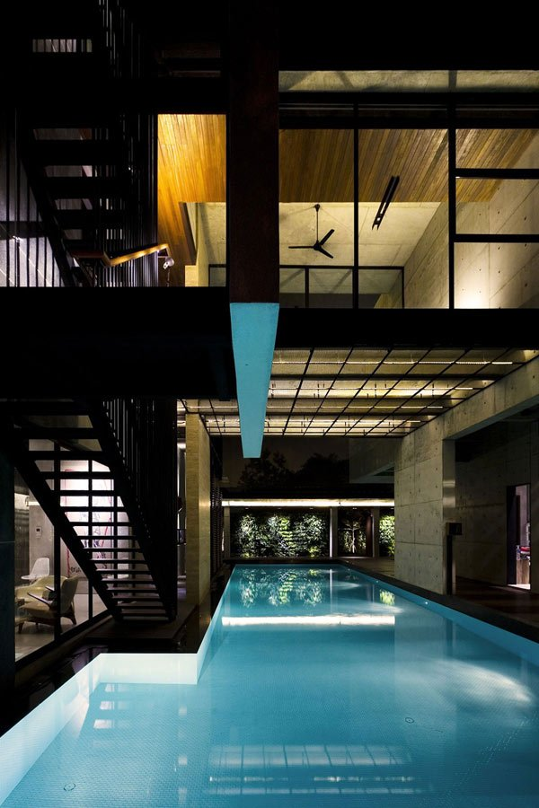 Apartment-House-by-Formwerkz-Architects-10