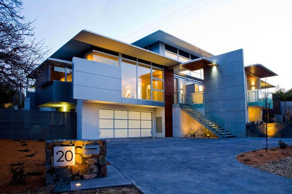 Carey-House-by-TT-Architecture-1