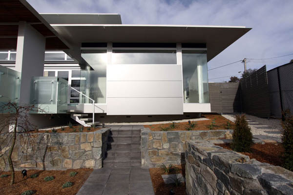 Carey-House-by-TT-Architecture-19
