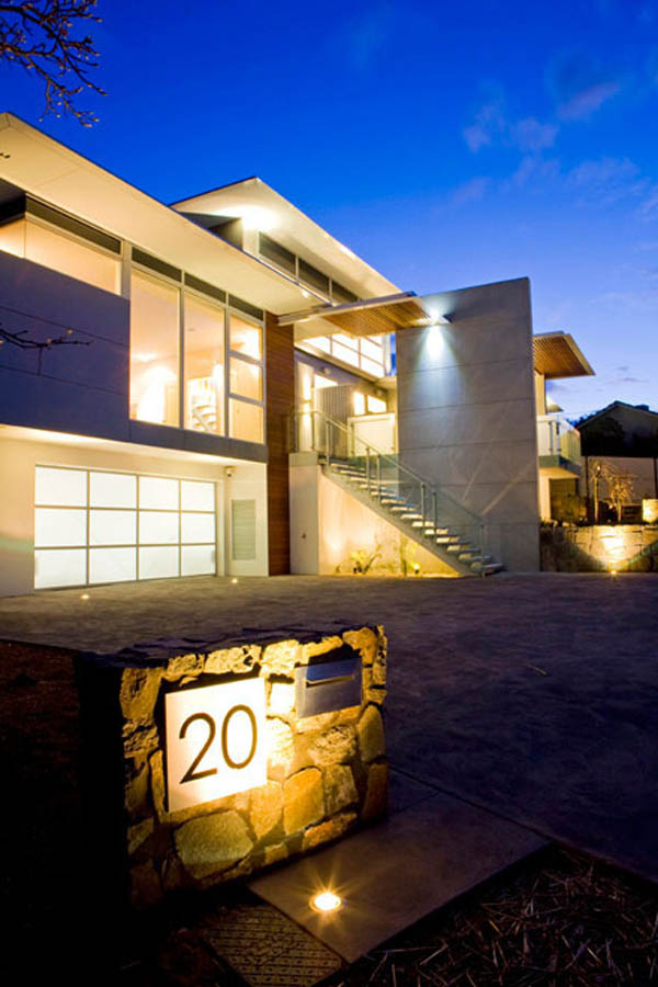 Carey-House-by-TT-Architecture-2