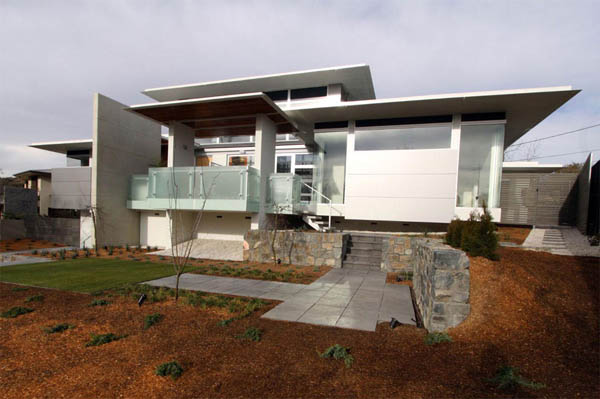 Carey-House-by-TT-Architecture-20