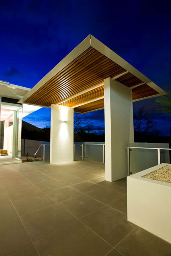 Carey-House-by-TT-Architecture-22