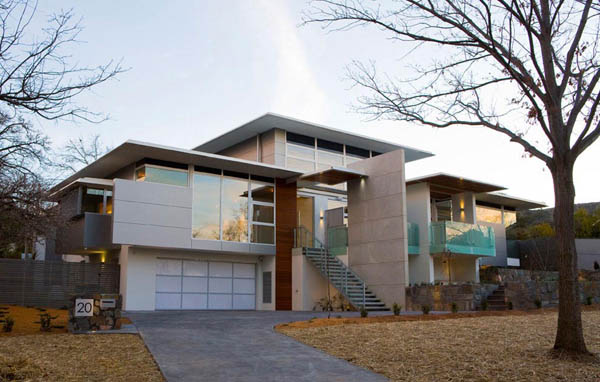 Carey-House-by-TT-Architecture-3