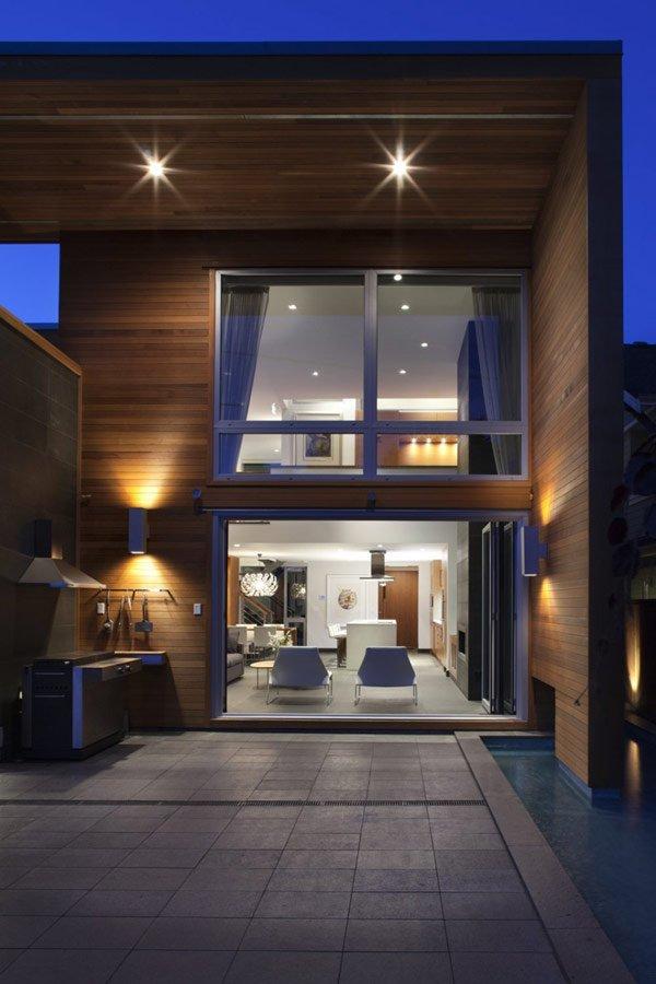 House-on-Chilliwack-Street-4