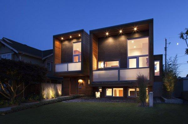 House-on-Chilliwack-Street-exterior