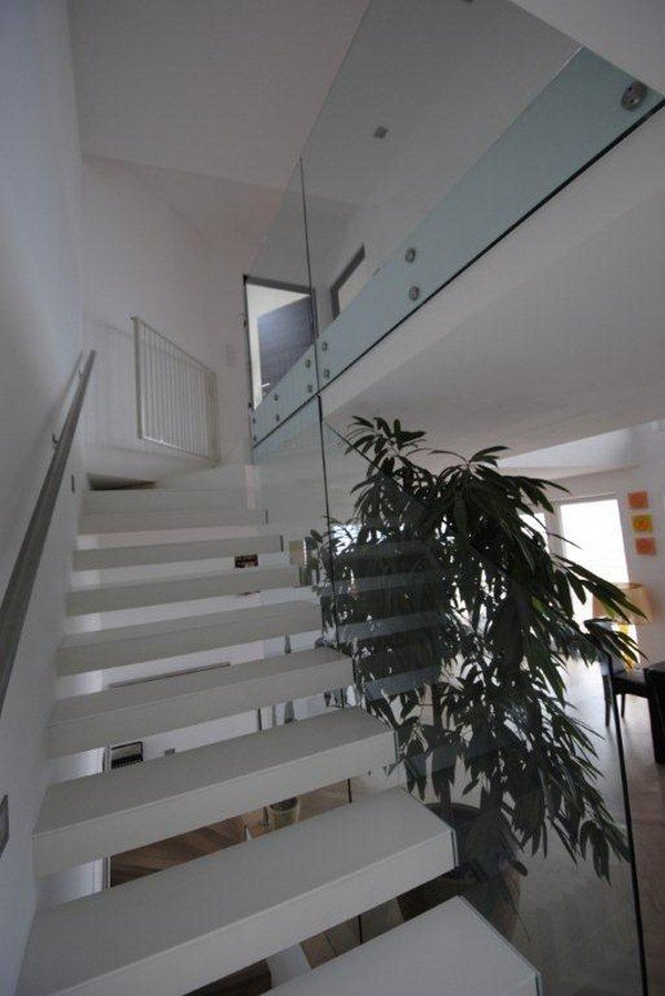 Modern-Stairs-01.jpg