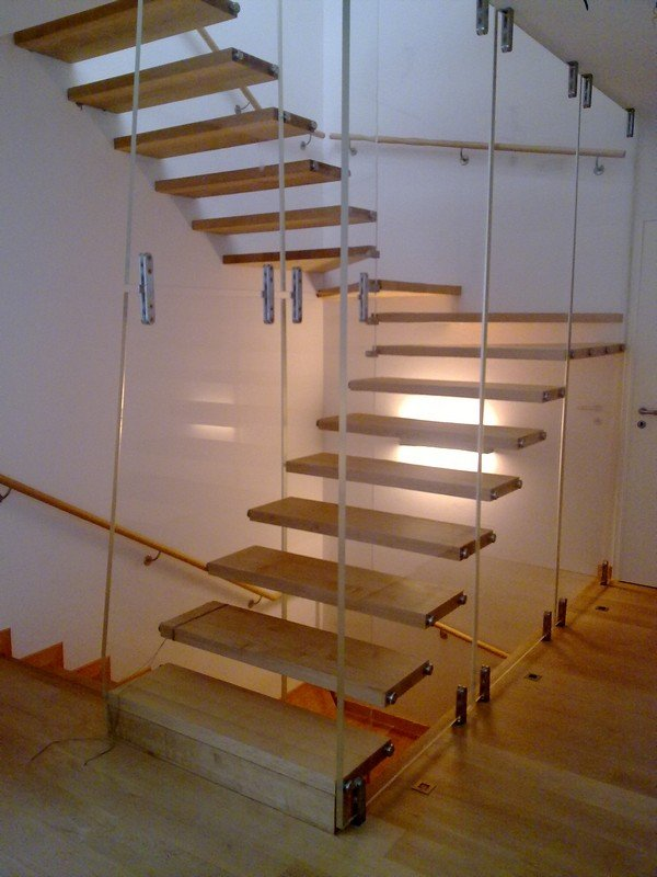 Modern-Stairs-06.jpg