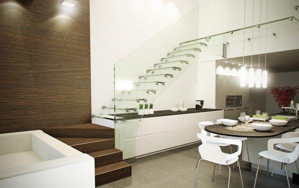 Modern-Stairs-08.jpg