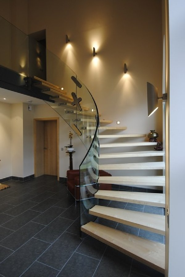 Modern-Stairs-11