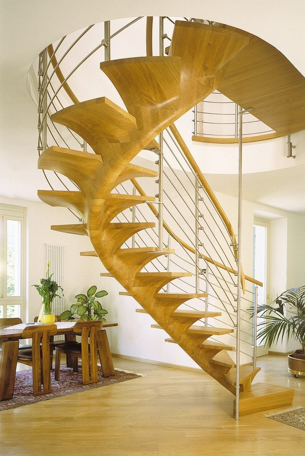 Modern-Stairs-14.jpg