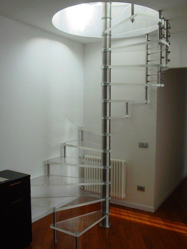 Modern-Stairs-15.jpg