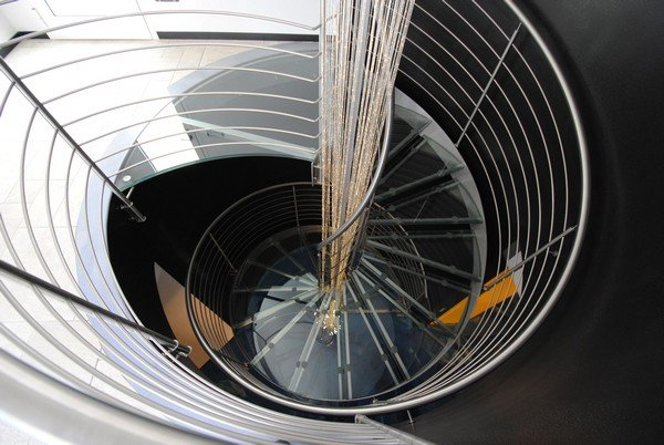 Modern-Stairs-18.jpg