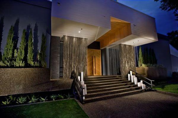 My-House-Nightclub-by-Dodd-Mitchell-Design-11