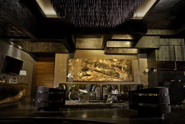My-House-Nightclub-by-Dodd-Mitchell-Design-5