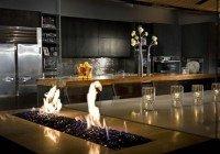 My-House-Nightclub-by-Dodd-Mitchell-Design-9
