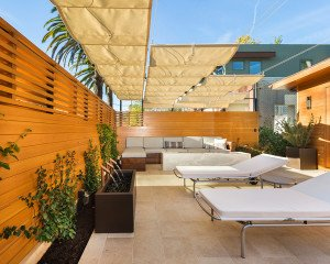 Terrace-and-Lounge