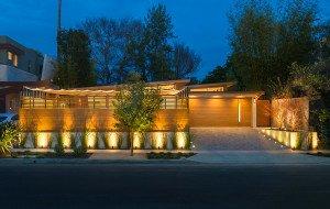Westgate-Residence-