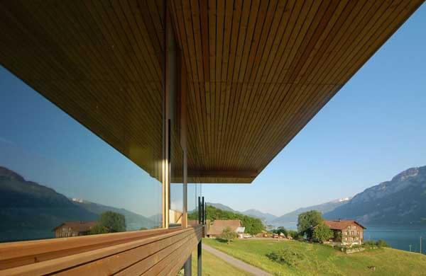 Wohnhaus-Am-Walensee-by-K_M-Architektur-11
