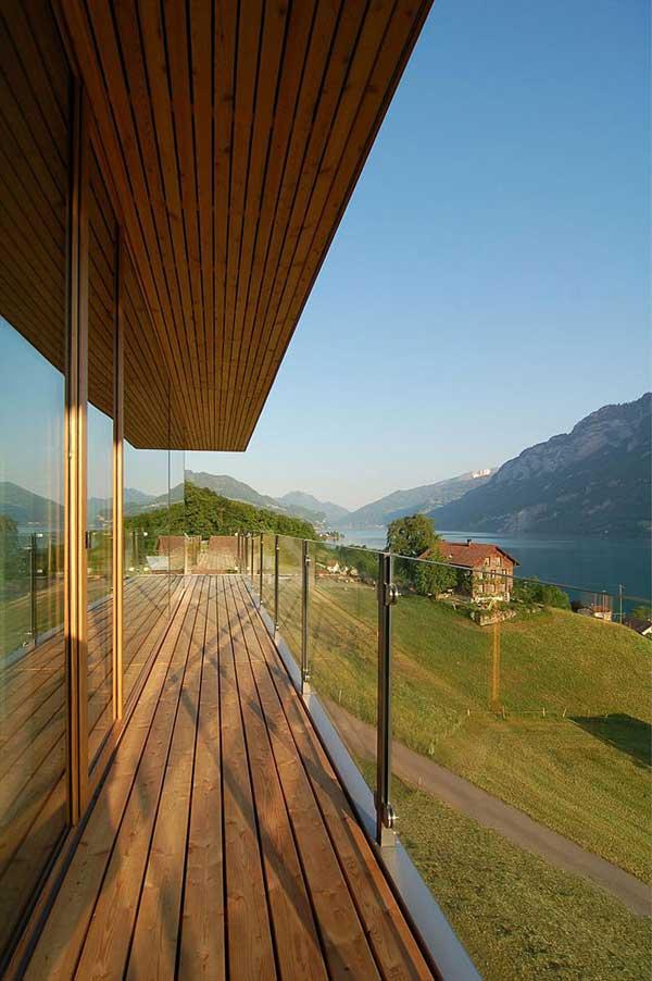 Wohnhaus-Am-Walensee-by-K_M-Architektur-13