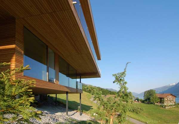 Wohnhaus-Am-Walensee-by-K_M-Architektur-14