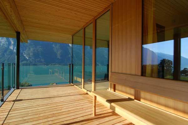 Wohnhaus-Am-Walensee-by-K_M-Architektur-16